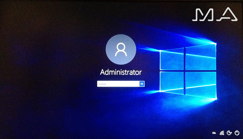 Michele Angeletti Windows 10 Aggiornamento Da Windows 7