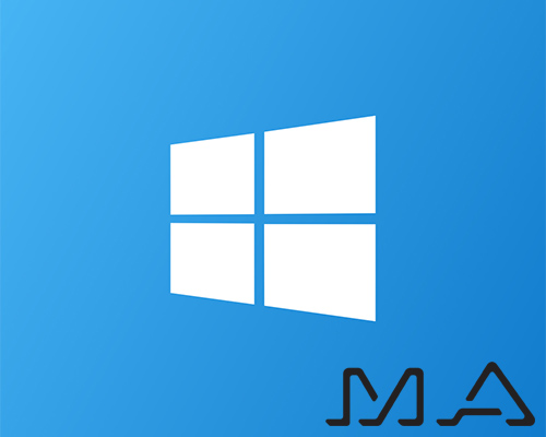 ciclo di vita di windows