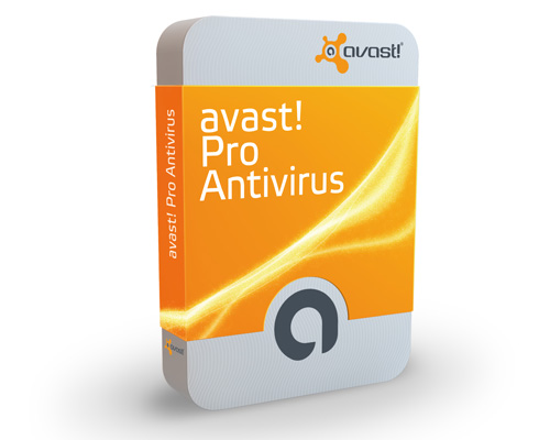 Avast antivirus manterrà la compatibilità con windows xp