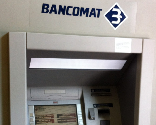 sicurezza bancomat e windows xp